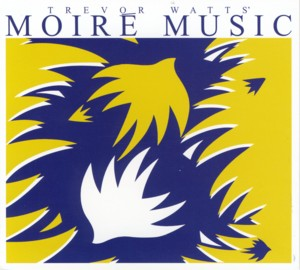 trevor-watts-moire-music-20130711135315