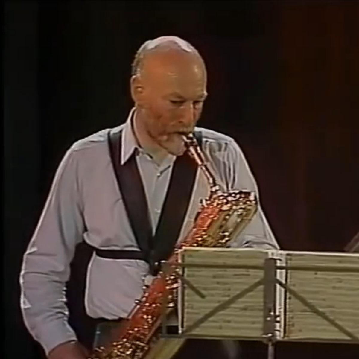 Keith1985
